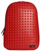 dot_red_front