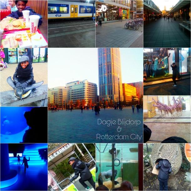 PicsArt_10-28-02.14.36.jpg