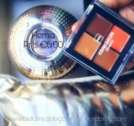 Review: Concealer -Hema°