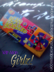 Review:Bean Boozled Game°