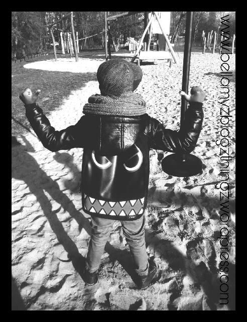 PicsArt_03-03-01.35.17.jpg