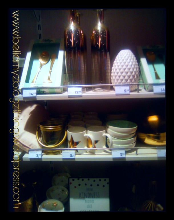 PicsArt_03-11-09.56.55
