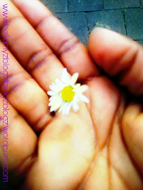 PicsArt_03-17-07.24.09