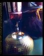 PicsArt_04-11-07.52.17