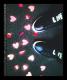 PicsArt_04-13-07.58.44