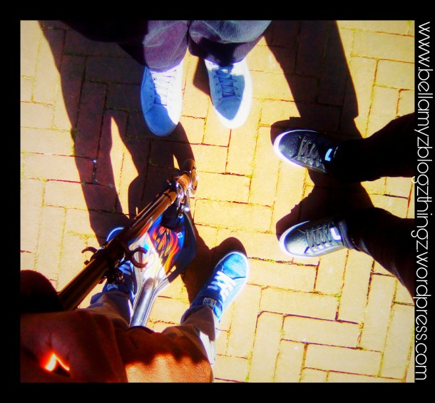 PicsArt_04-14-11.02.28