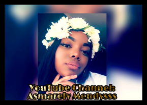 #Simple Eyebrow Tutorial & More Subscribe to her Youtube Channel Asmarely Mendysss (written in english & dutch)