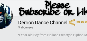 #YouTube: Welcome to my YouTube Channel(newvideo)