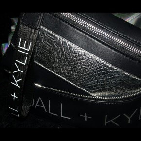 Kendall & Kylie Bags van Haren|written in Dutch & English