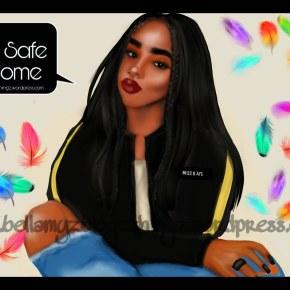 My Latest Art|Miss BArt