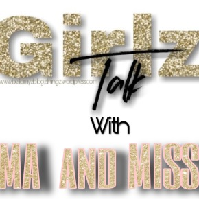 "Girlz Talk Special with: Lima & Miss B |Our Music Vibe ""Friendzone"" – Umi -